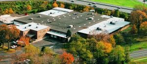 GMP headquarters in Travoise, Pennsylvania