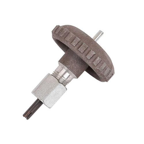 Lead Sheath Cable : Photoslead index general machine products